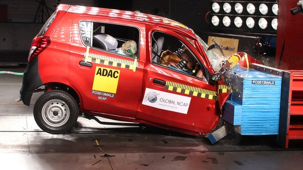 ABS-crashtest-airbag-compulsory