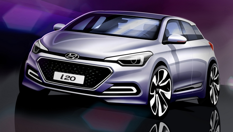 Hyundai to launch the new i20 on August 11, pre-bookings open