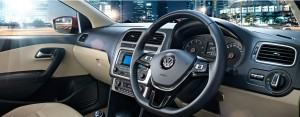 Volkswagen-Polo-Facelift-Interior