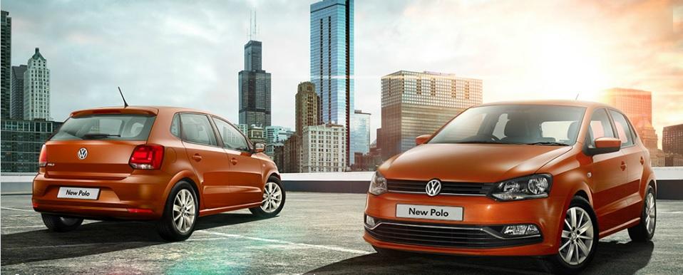 Volkswagen-Polo-Facelift-Exterior