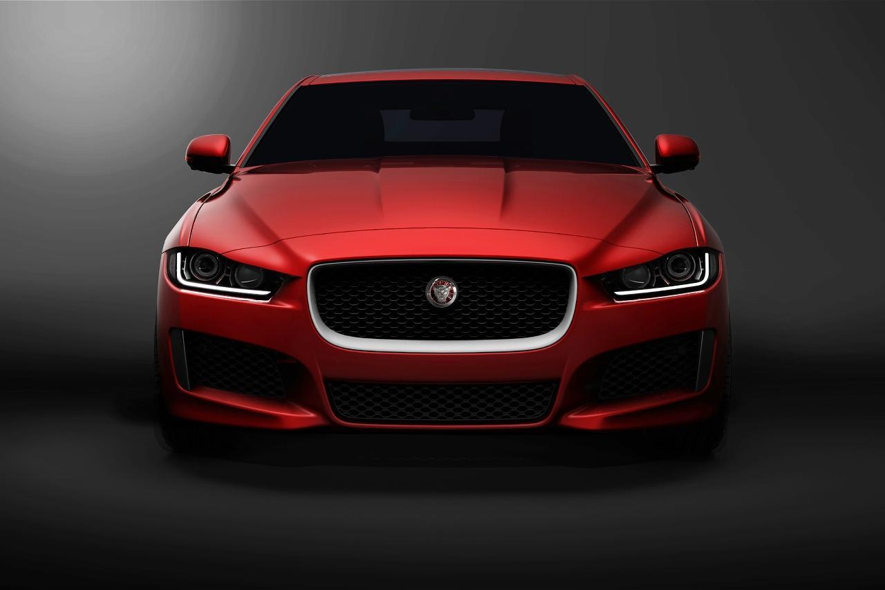jaguar-xe-unveiling-september