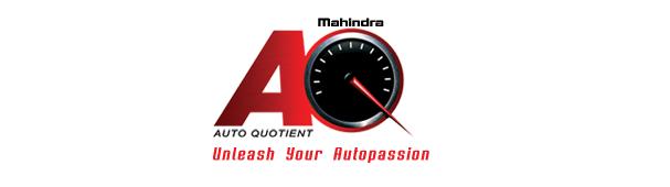Mahindra Auto Quotient Season 6 flags off