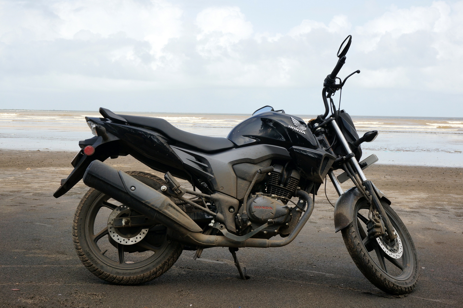 Two-wheeler insurance for three years