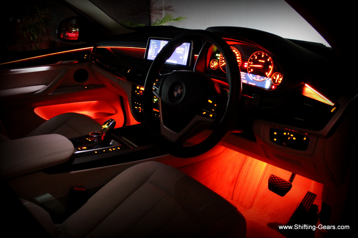 led light interior car trim led free engine image for user manual download. Black Bedroom Furniture Sets. Home Design Ideas