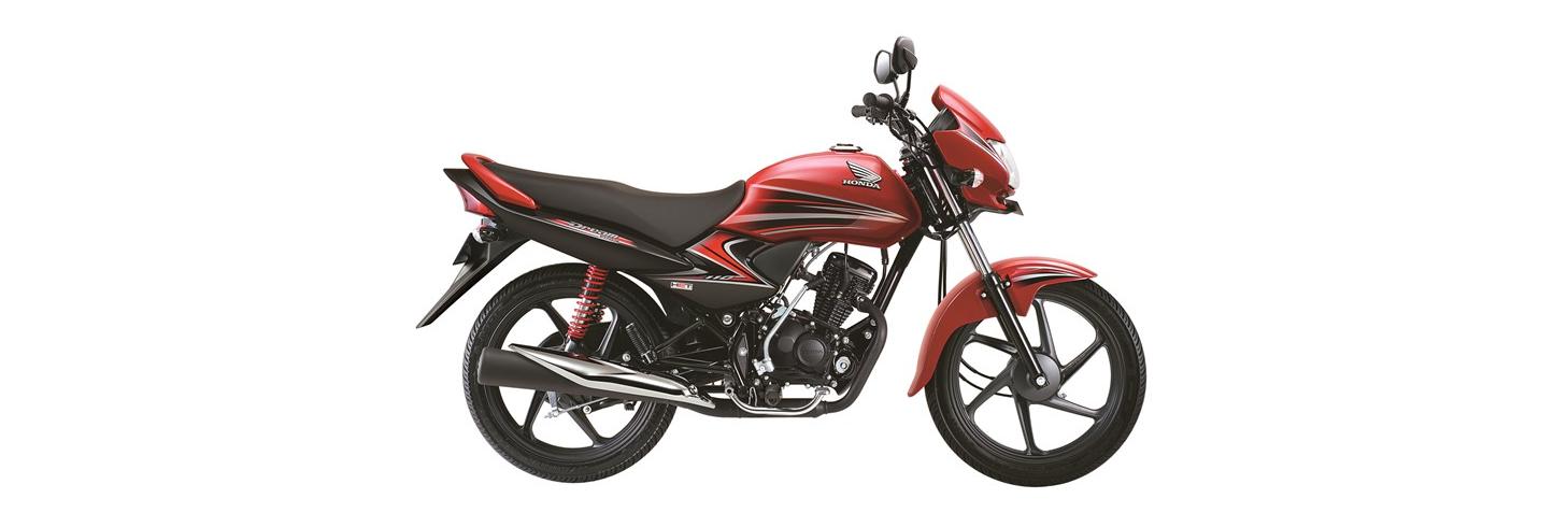 Honda Dream bikes cross 10 lakh sales figure