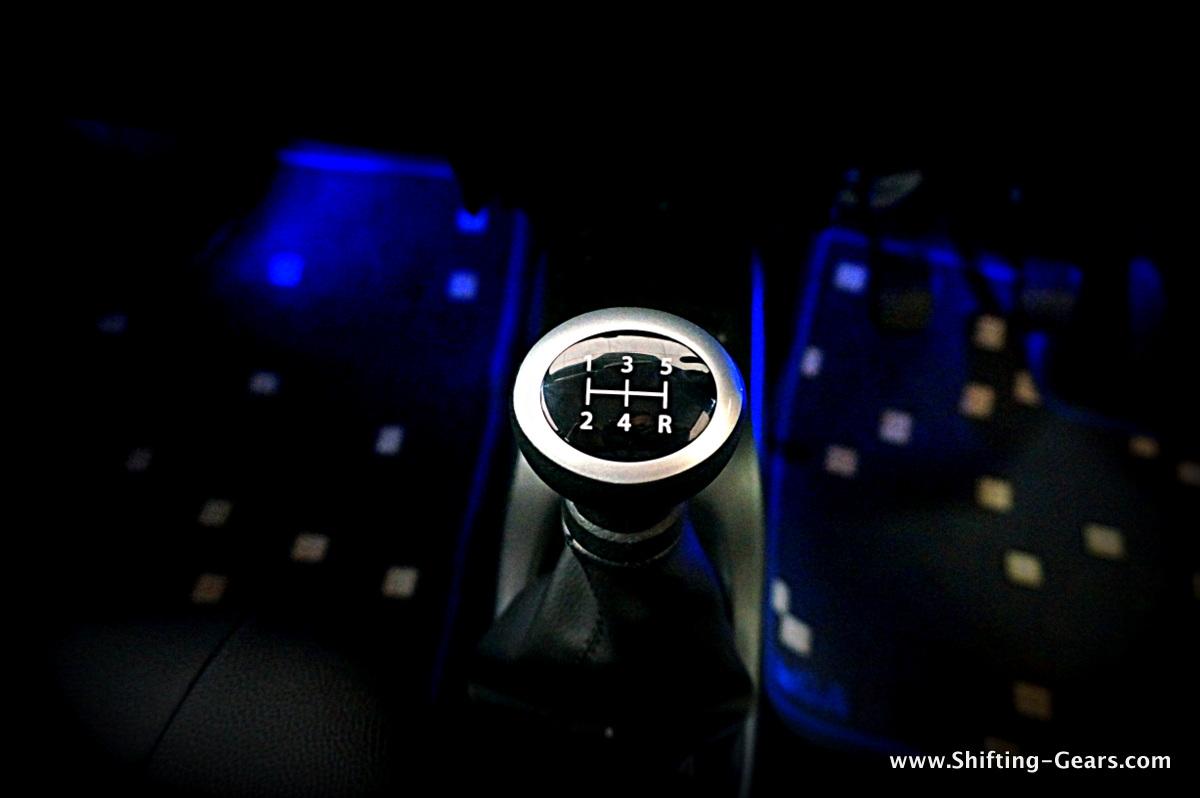 Future plans for Maruti Suzuki