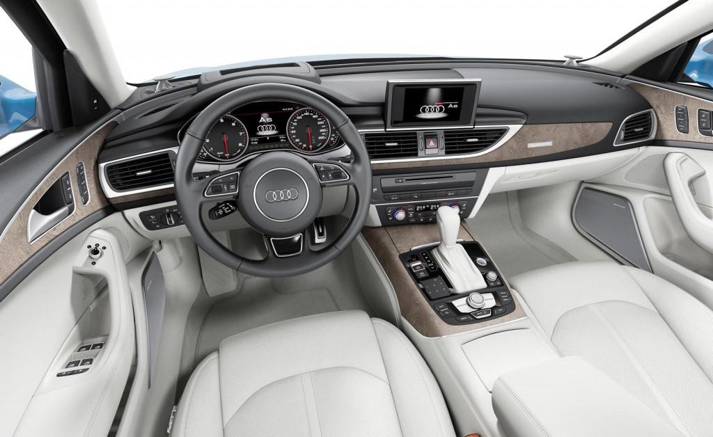 2015-Audi-A6-facelift-press-shots-dash-1024x628