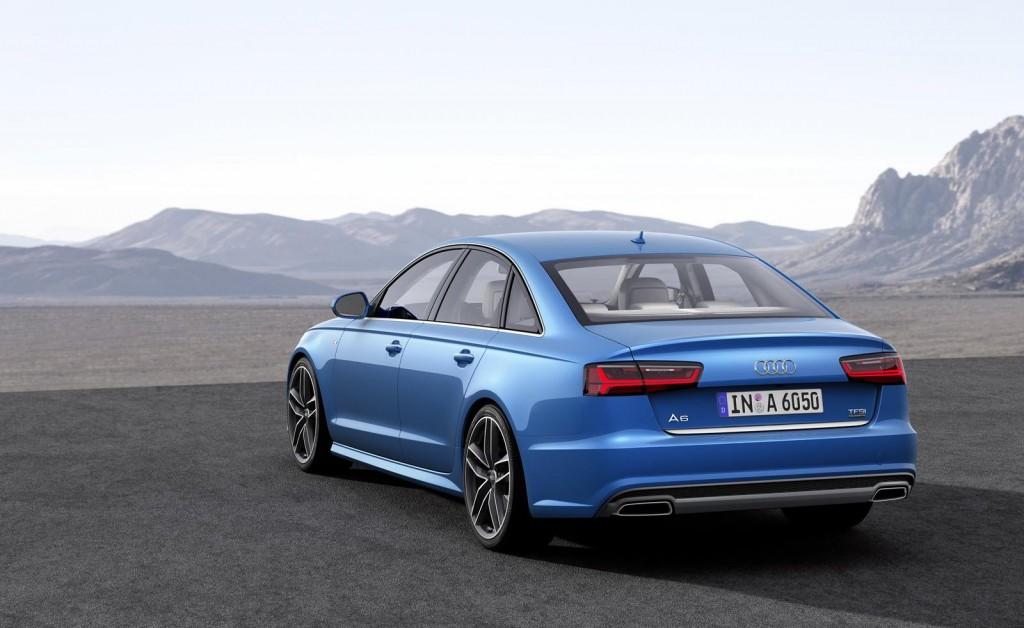 2015-Audi-A6-facelift-press-shots-rear-quarter-1024x628