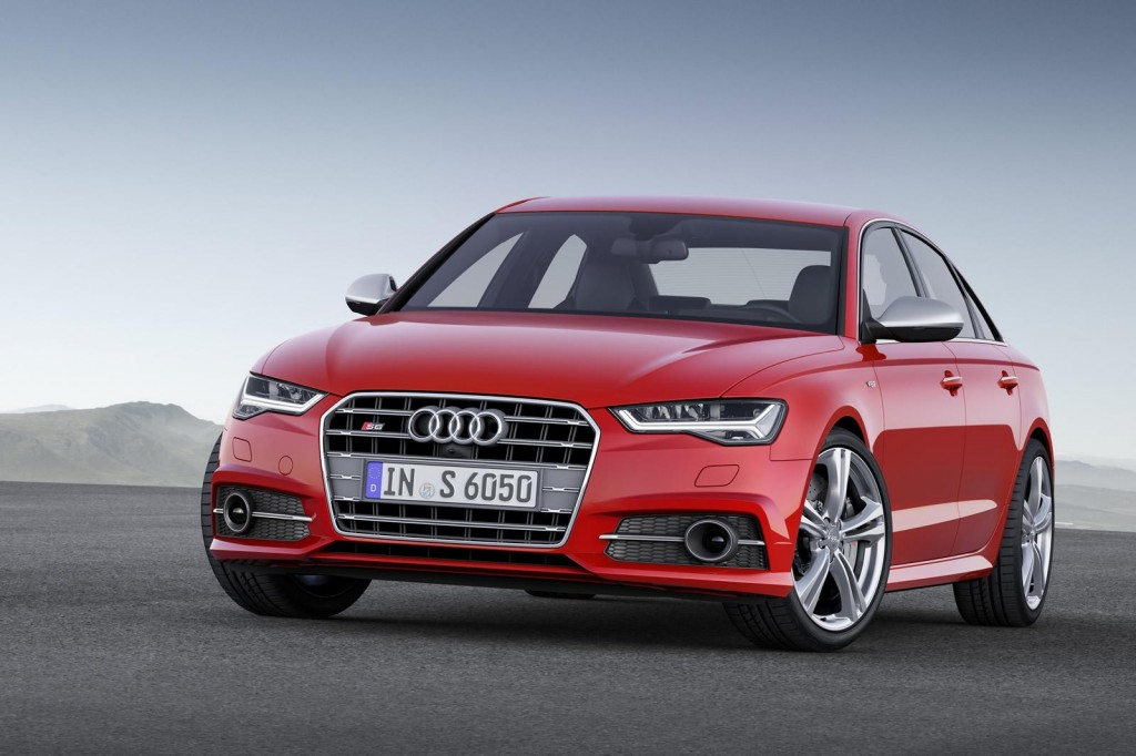 2015-Audi-S6-facelift-press-shots-front-1024x682
