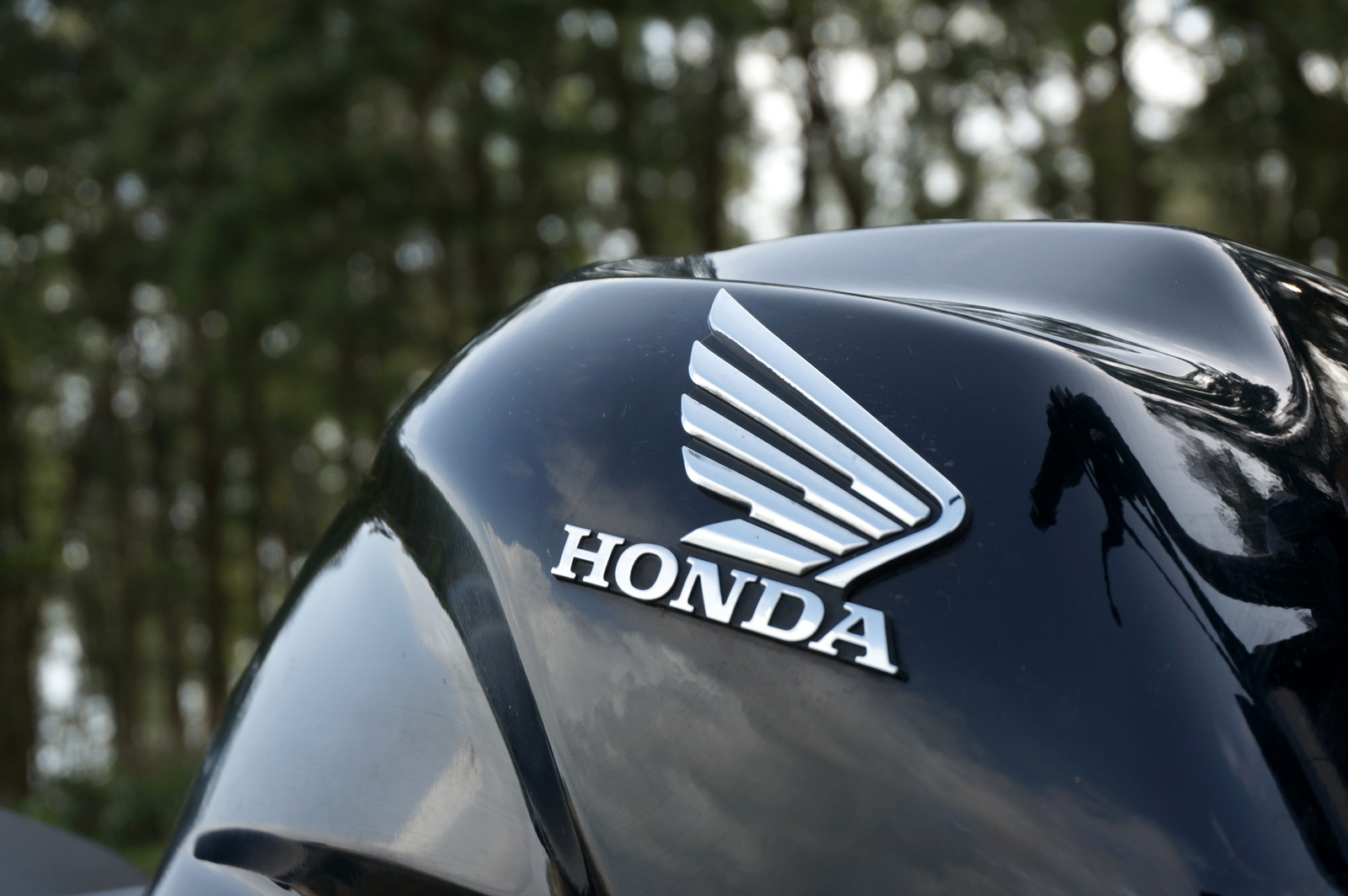 Production from Honda's 4th plant delayed