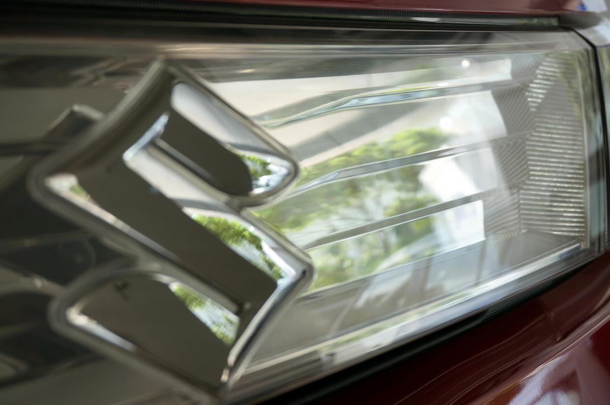 Suzuki to complete Gujarat plant by 2017