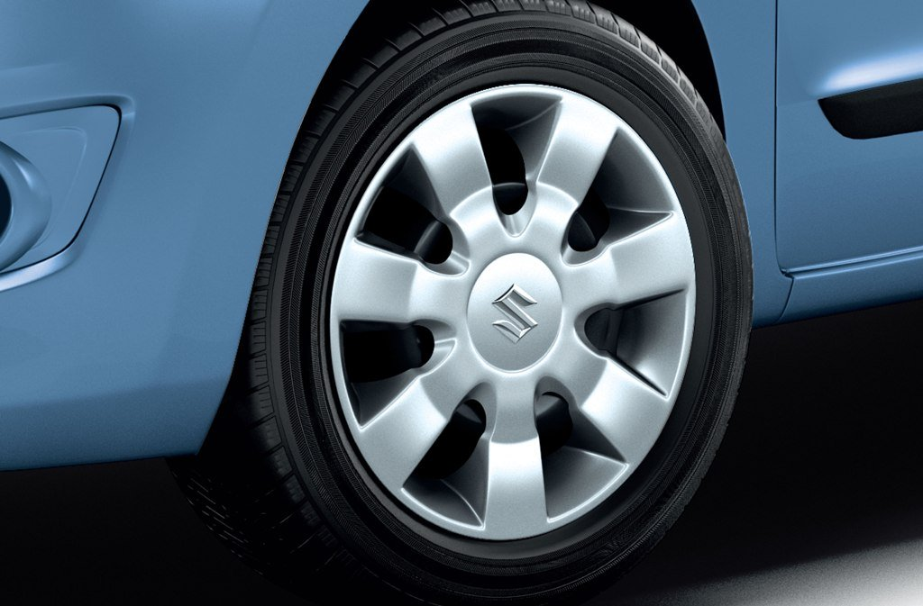 Maruti-Wagon-R-Krest-Limited-Edition-Wheel-Covers