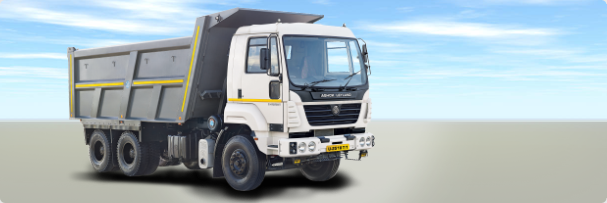 Ashok Leyland rolls out 1 lakh units from Pantnagar plant