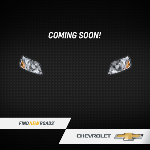 Updated Chevrolet Sail twins on September 24