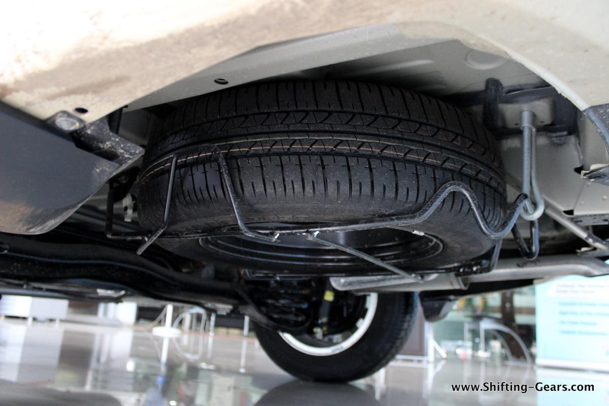 honda-mobilio-35 – Shifting-Gears