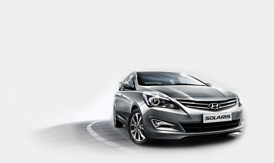 Hyundai Verna facelift begins testing in India