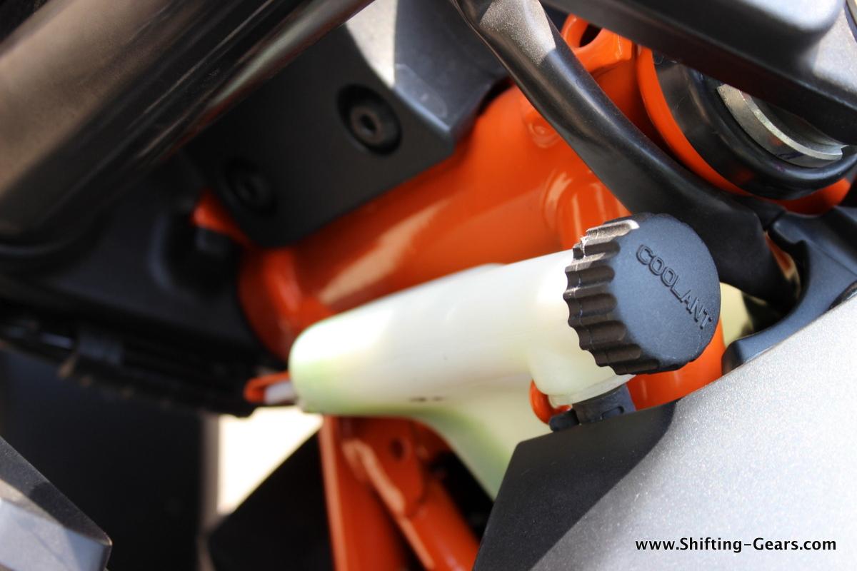KTM RC390 photo gallery   Shifting-Gears