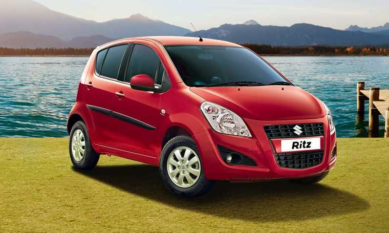 Maruti recalls 69,555 cars to fix faulty wiring harness