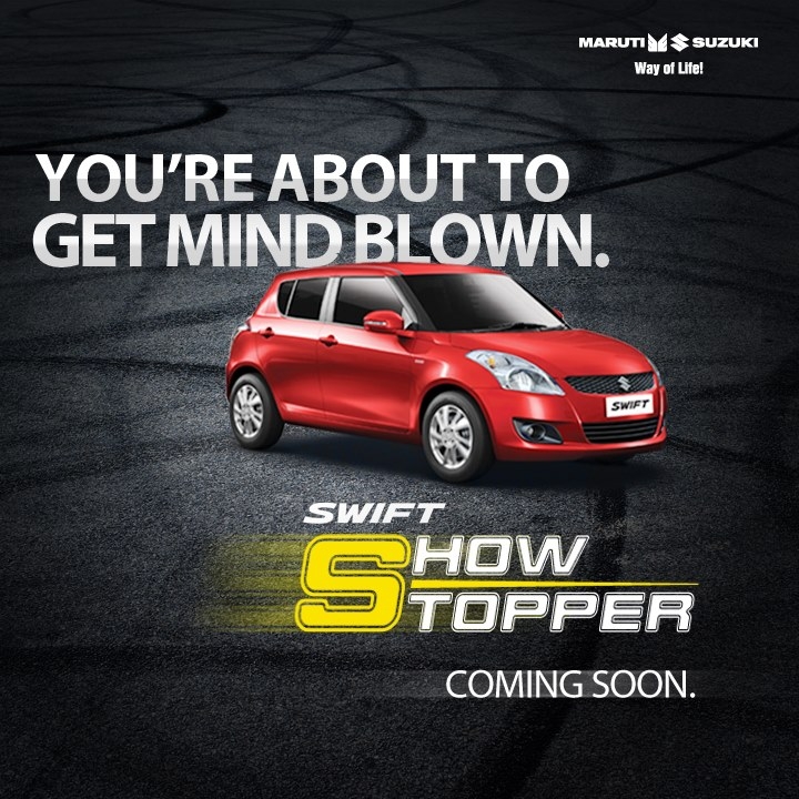 maruti-swift-s-1