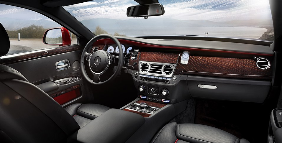 rolls-royce-ghost-interiors