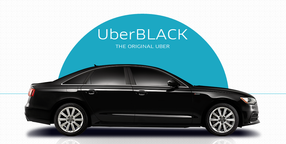 Uber wants to introduce digital wallet in India