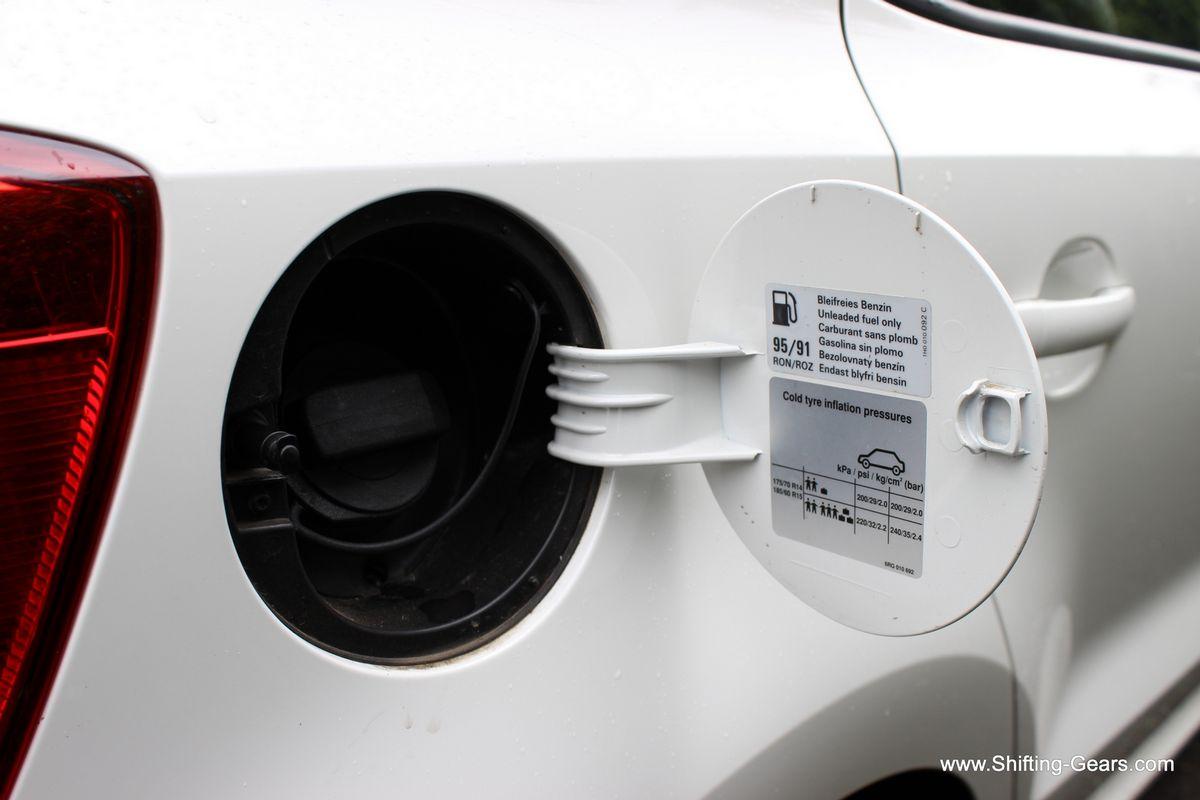 Petrol price reduced, diesel price goes up