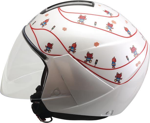 yamaha-kids-helmet