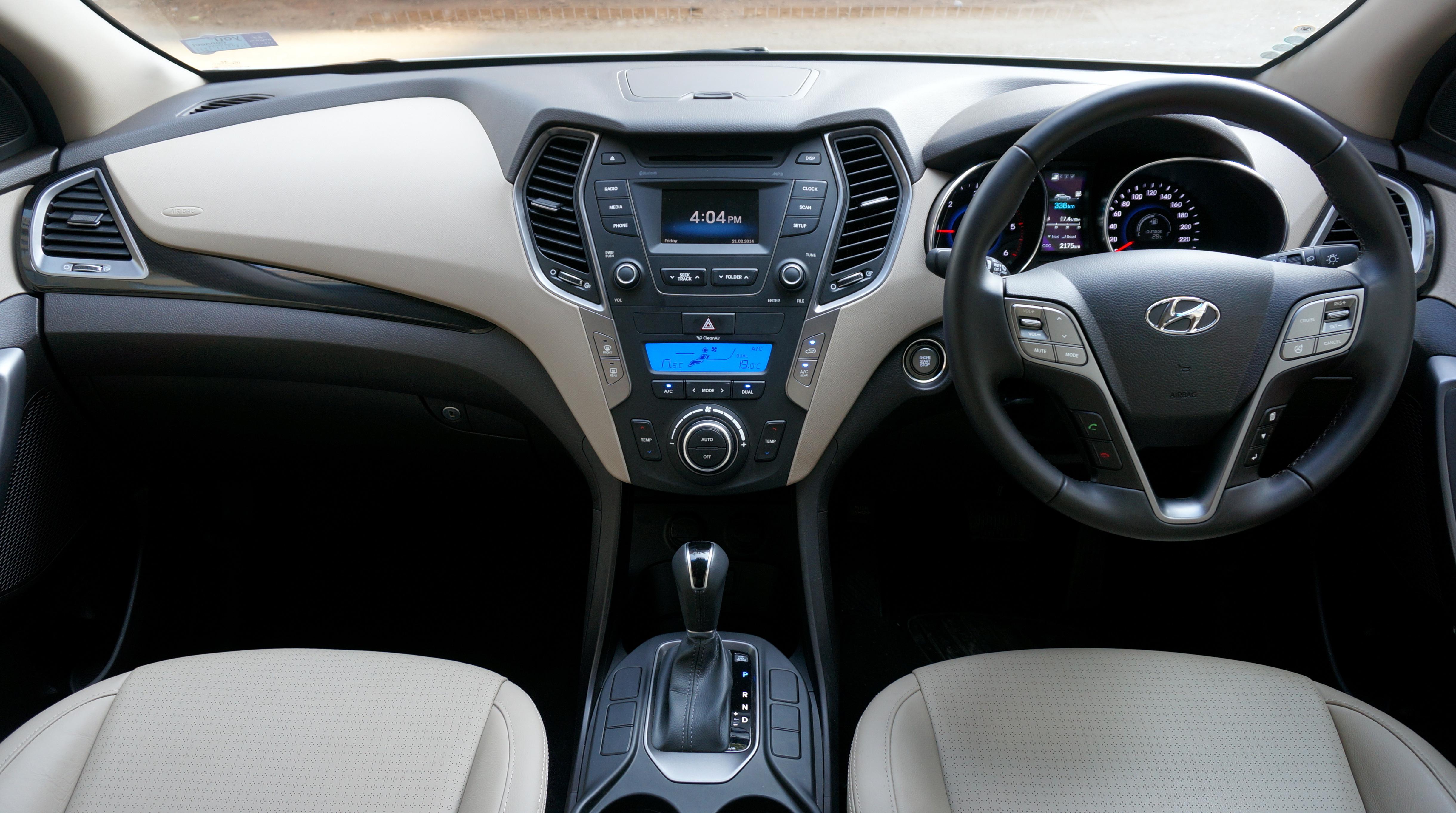 Hyundai announces 18th Free Car Care Clinic