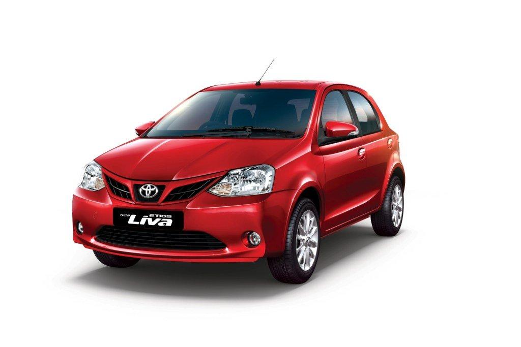 2014-Toyota-Etios-Liva-Facelift