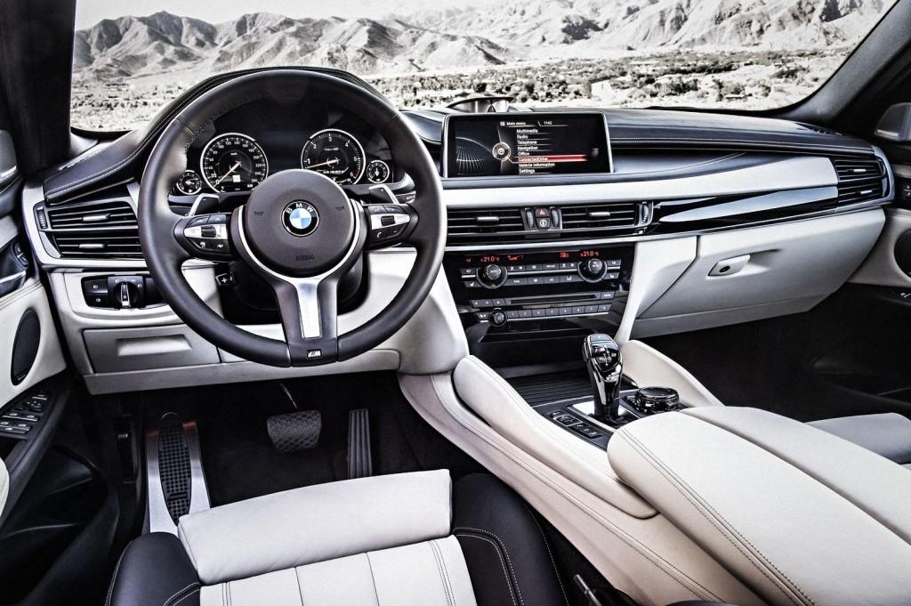 2015-BMW-X6-press-shots-interior-M-1024x681