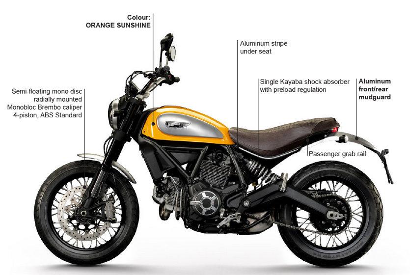 Ducati-Scrambler-Classic-2