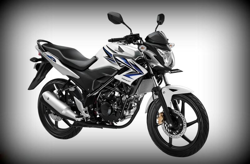 Honda-CB150R-india-streetfire-05