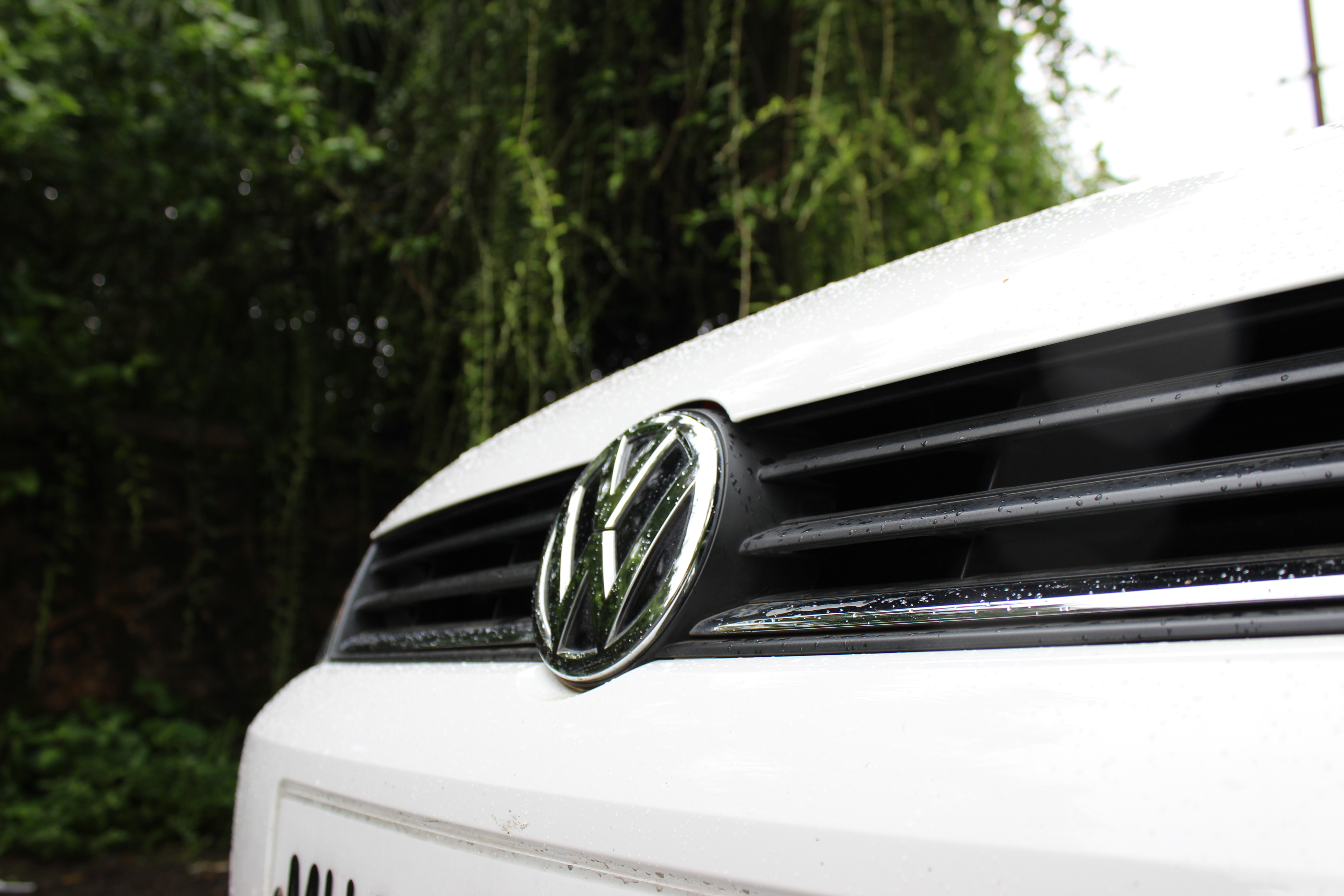Volkswagen to introduce a compact sedan next year