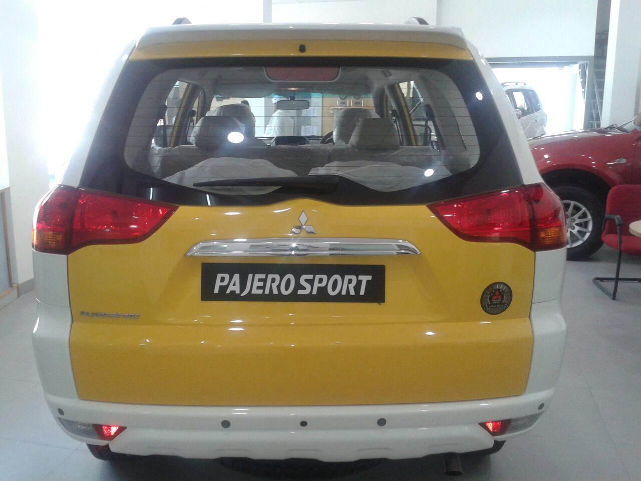 Mitsubishi-Pajero-Sport-dual-tone-2