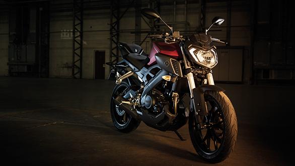 Yamaha-MT-125-1