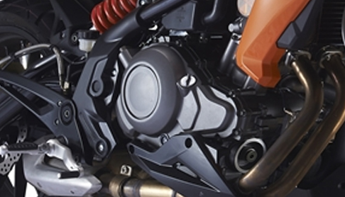 benelli-bn302-300cc-engine