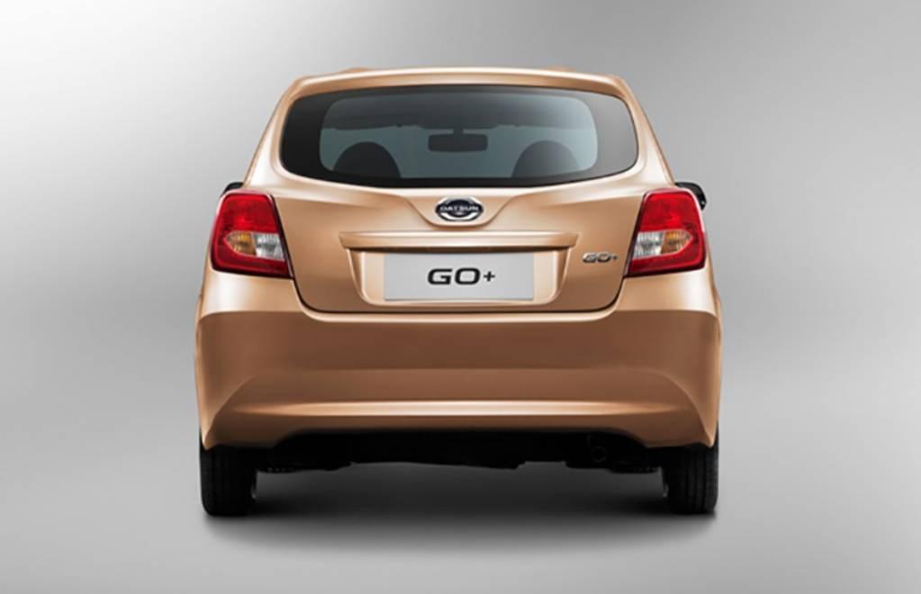 datsun-go+-rear