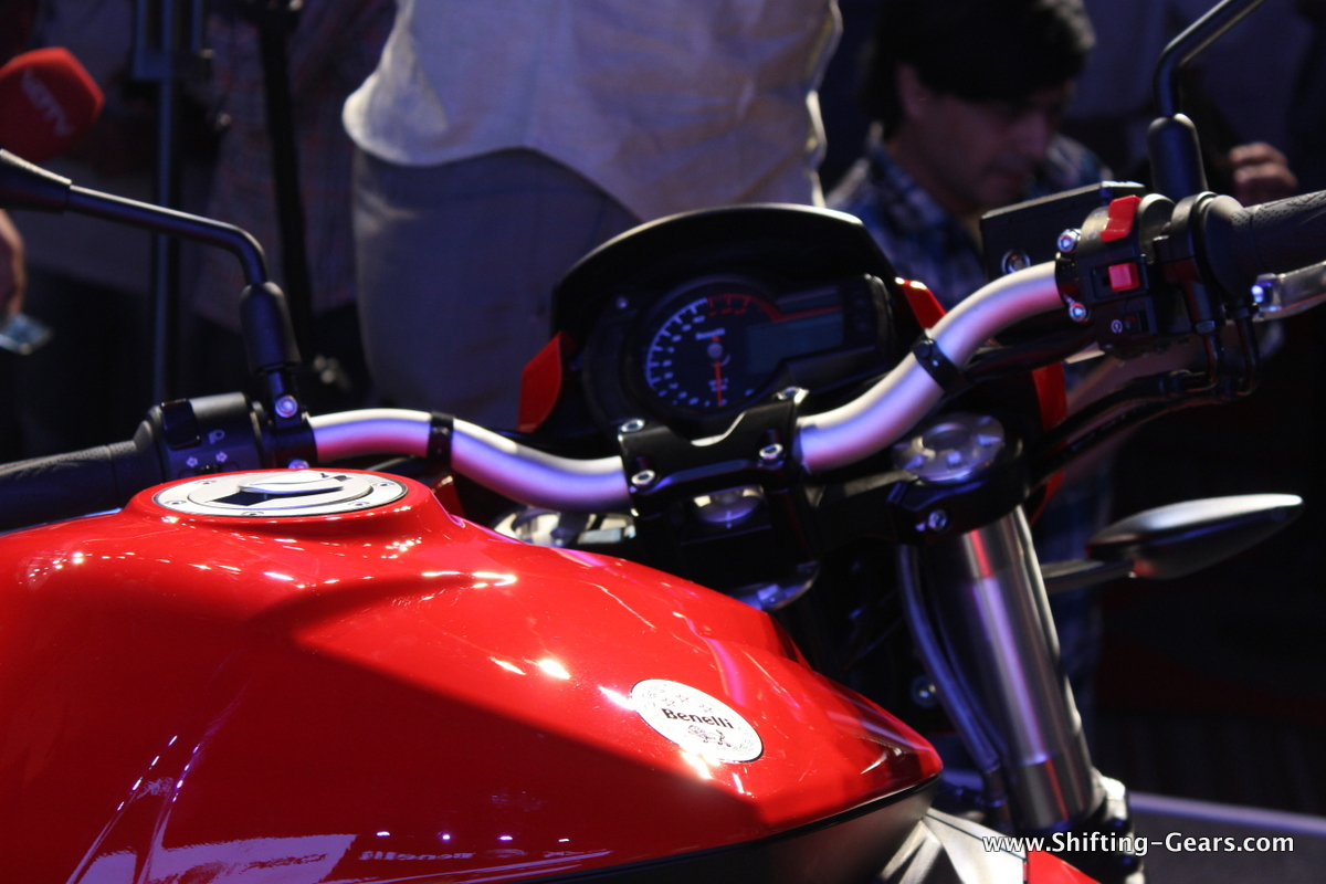 dsk-benelli-india-unveiling-17