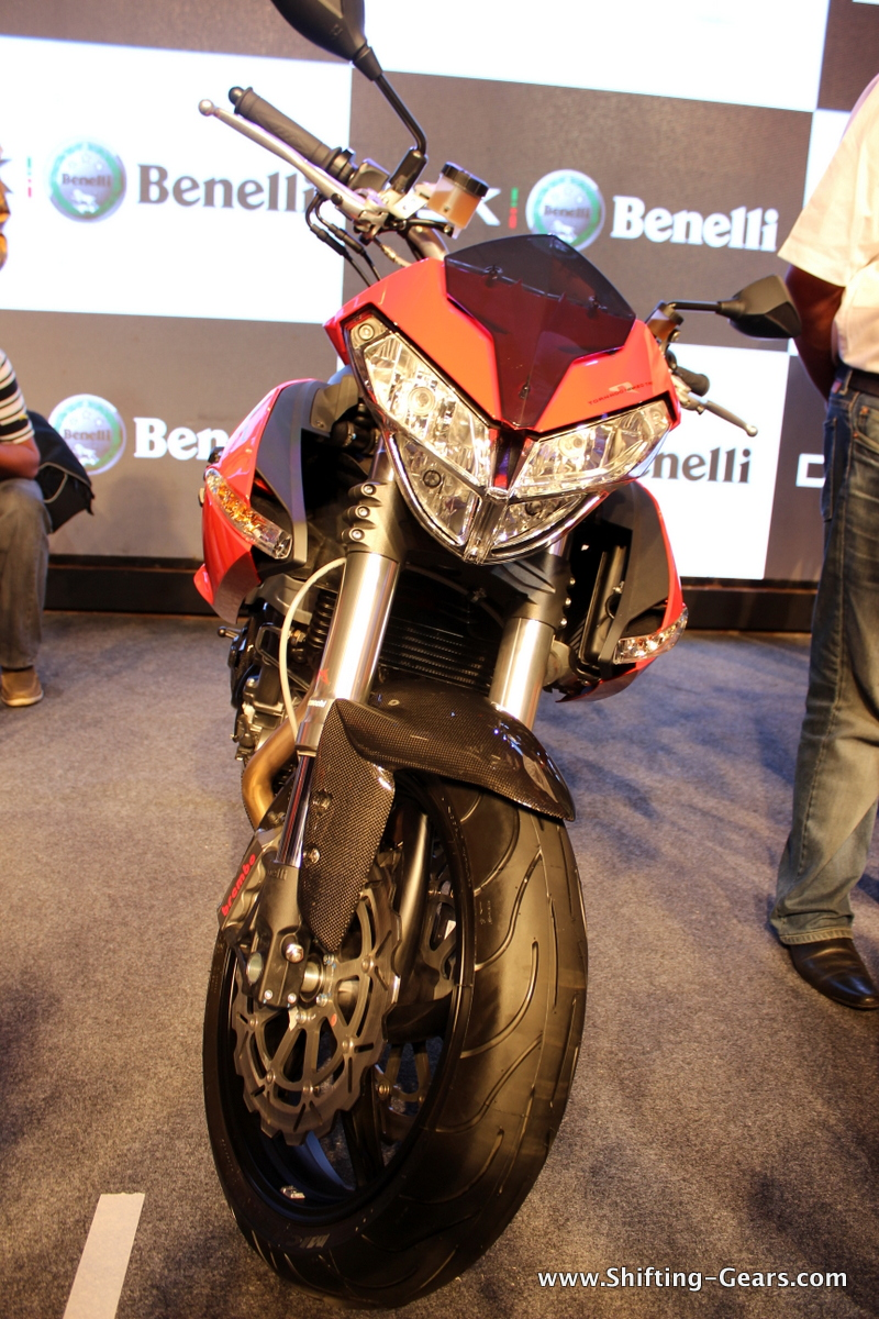 dsk-benelli-india-unveiling-28