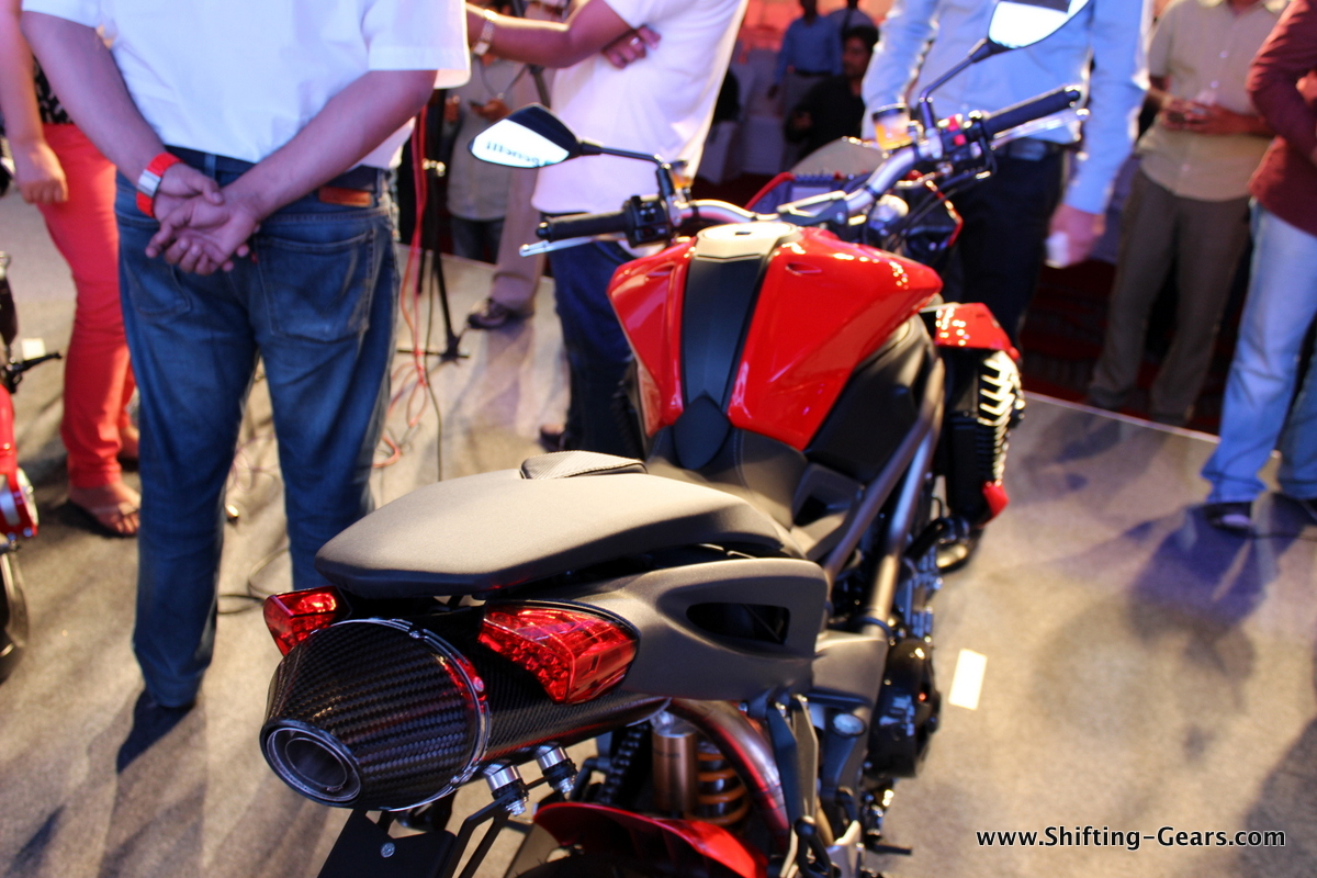 dsk-benelli-india-unveiling-31