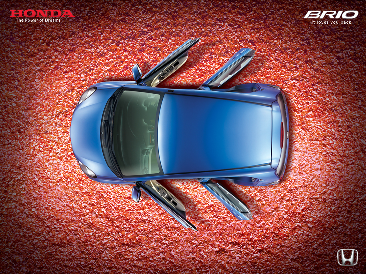 Next-gen Honda Brio to get a 1.2L diesel engine