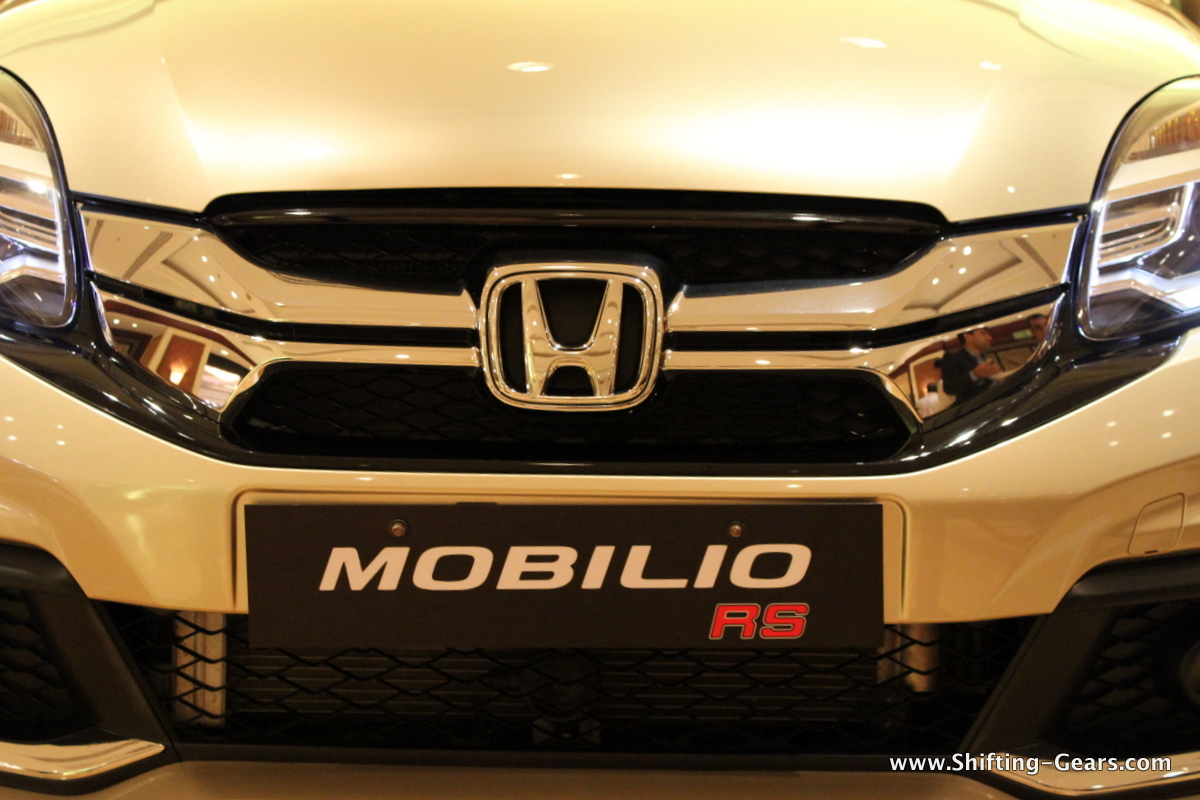 Honda cars to expand dealer network shifting gears for Honda in network