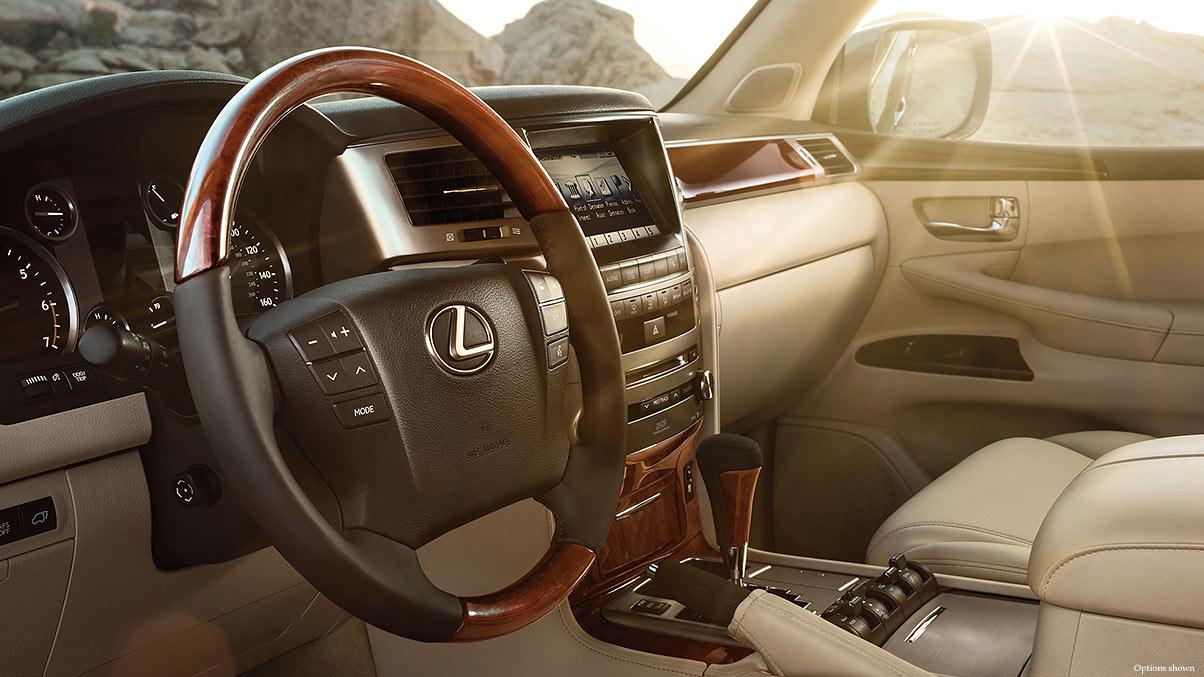 lexus-lx-570-interior