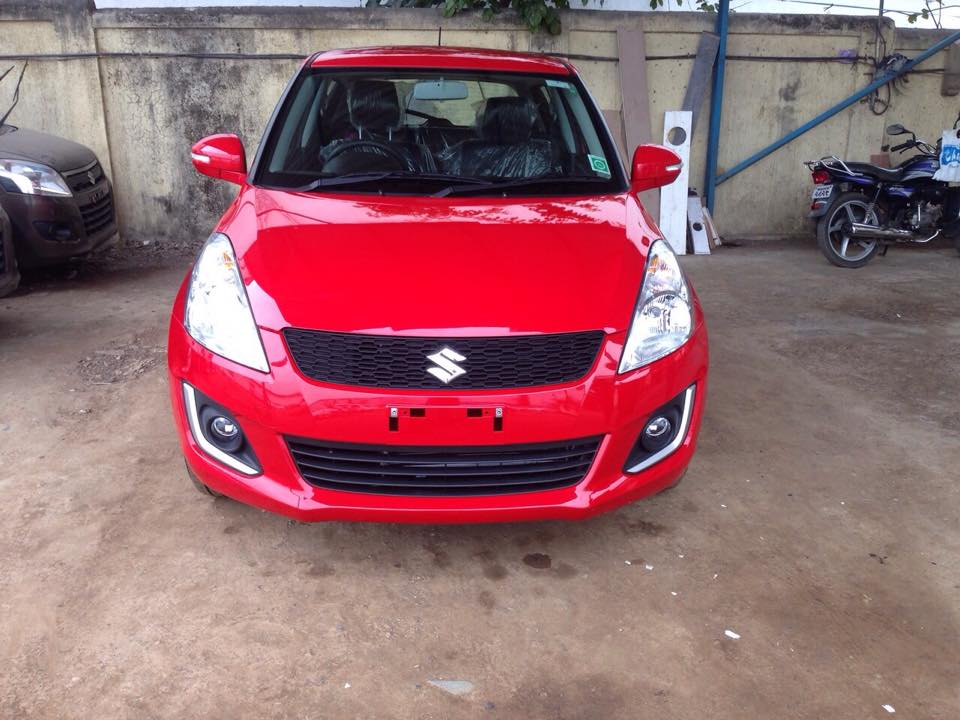 swift-facelift-1
