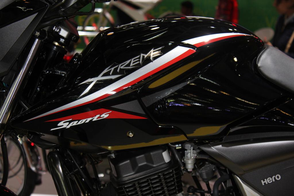 Hero-motocorp-xtreme-sports