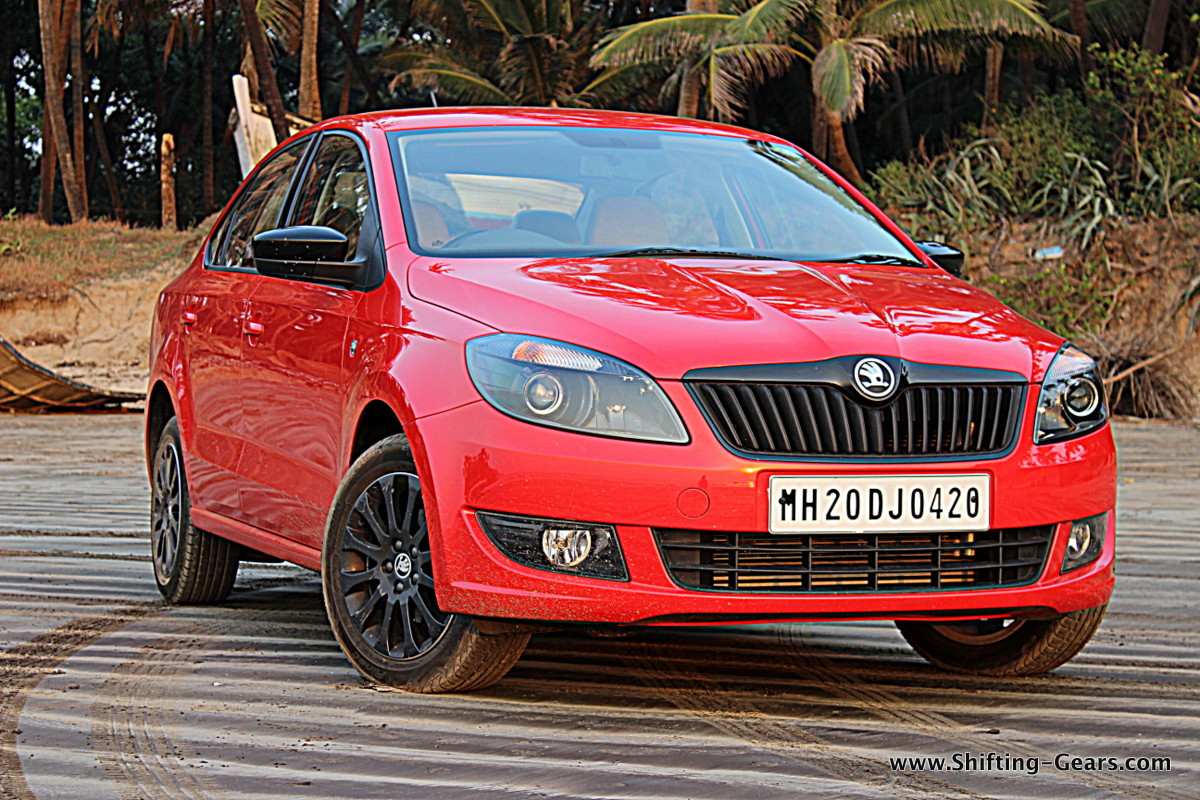 India S Fastest Diesel Car For Under 10 Lakh Rupees