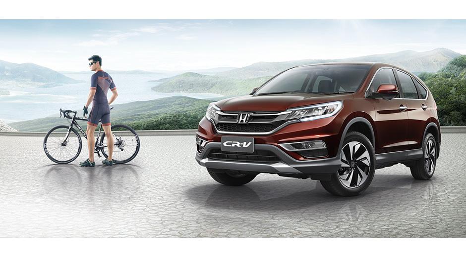 2015-Honda-CR-V-ASEAN-front