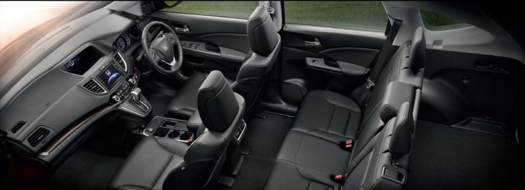 2015-Honda-CR-V-ASEAN
