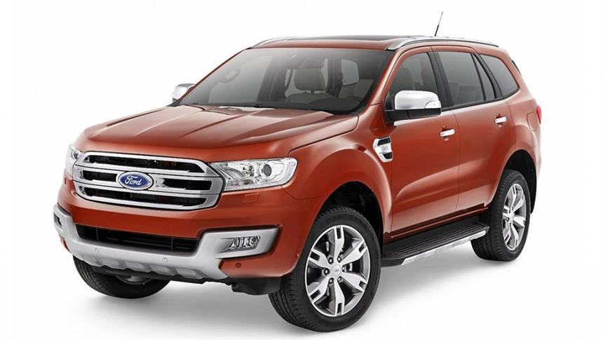 2015-ford-endeavour-1