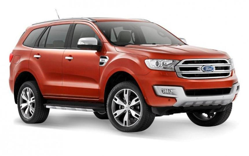 2015-ford-endeavour-2